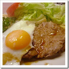 Babushkina dieta