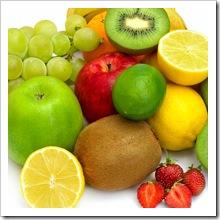 Dieta dlja ozdorovlenija kishechnika