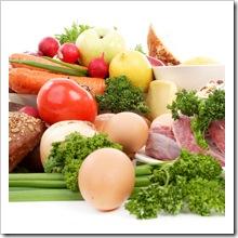 Dieta doktora Horvata