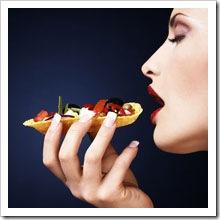 Gollandskaja dieta