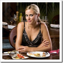 Vitaminno-belkovaja dieta