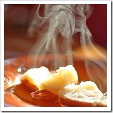 Kartofel'naya dieta latinoamerikanskix indejcev