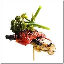 Скарсдейлская диета