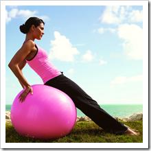 fitness sport dieta